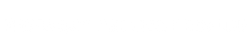 pressemitteilung-profi.de